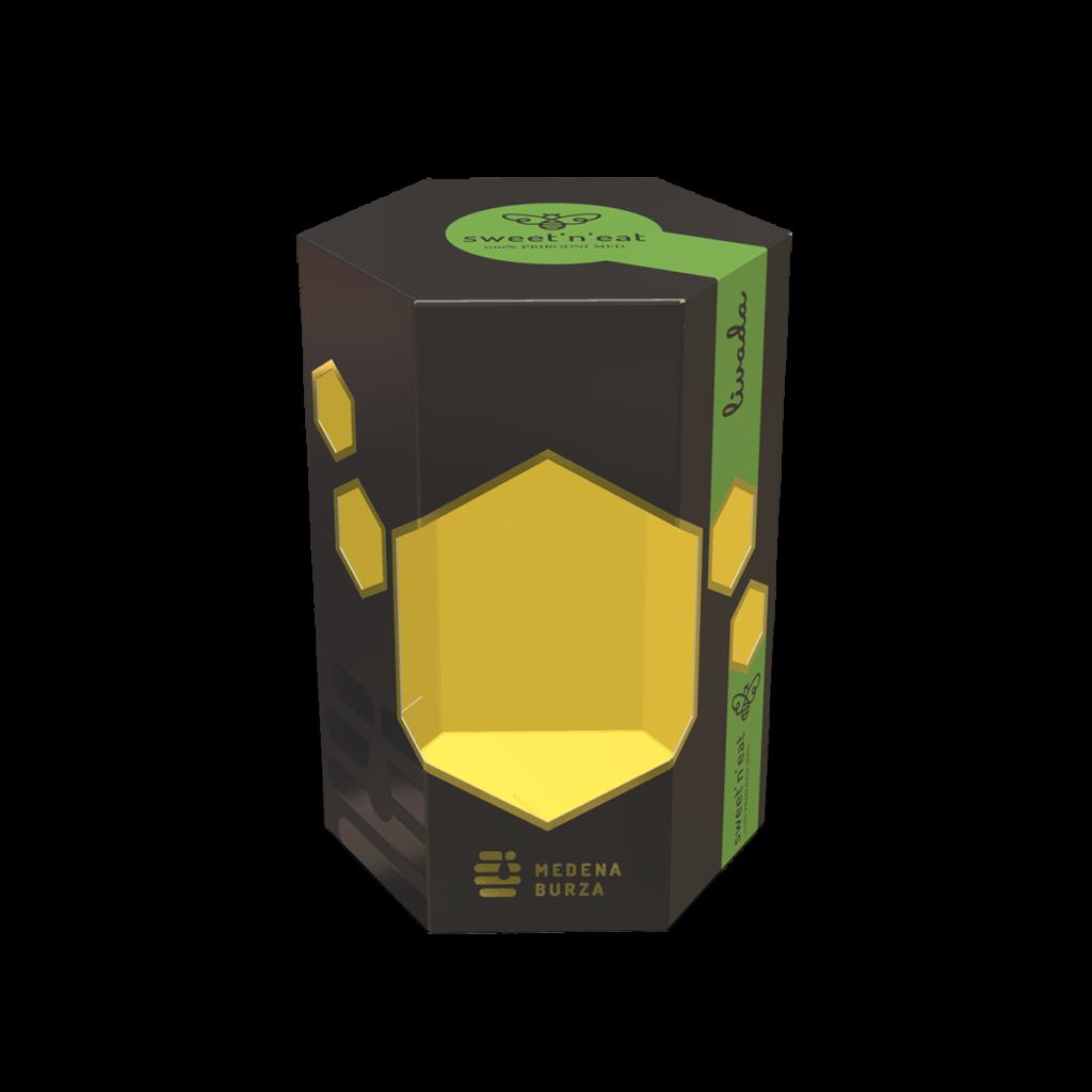 Kutija za med